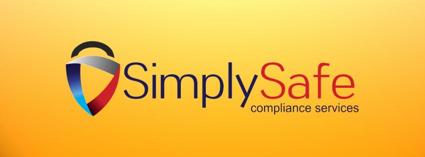 SimplySafe-Facebook